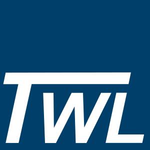 TWL – Speicher und Solarthermie